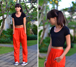 2968926_lookbook_cropped