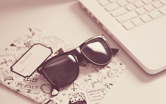blogblog02