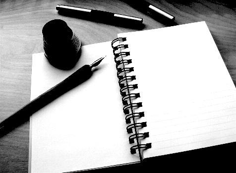 Escrever-Rápido1