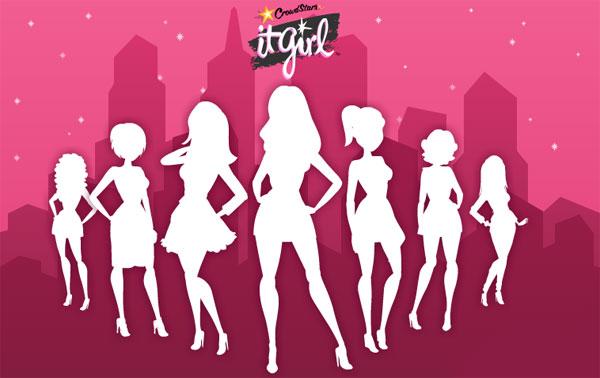 it-girls-000000