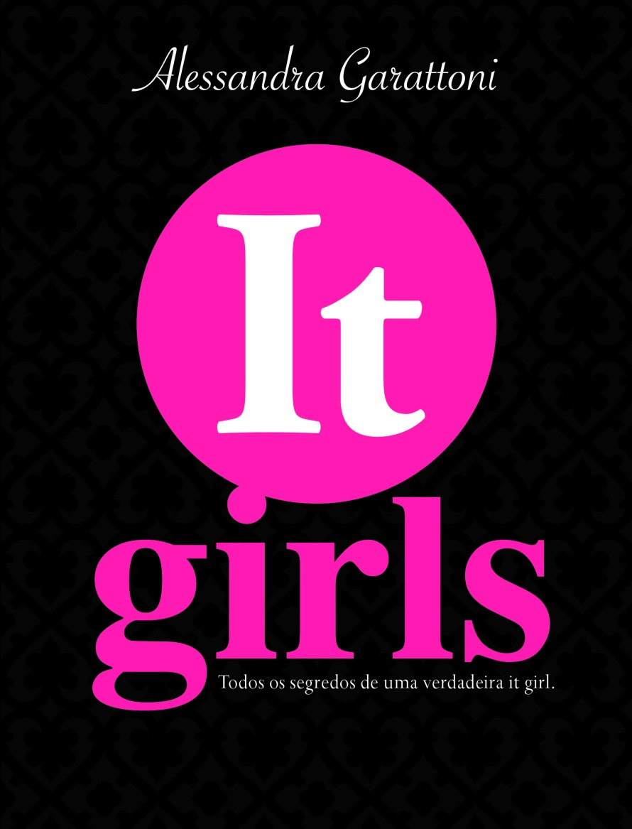 It-Girls