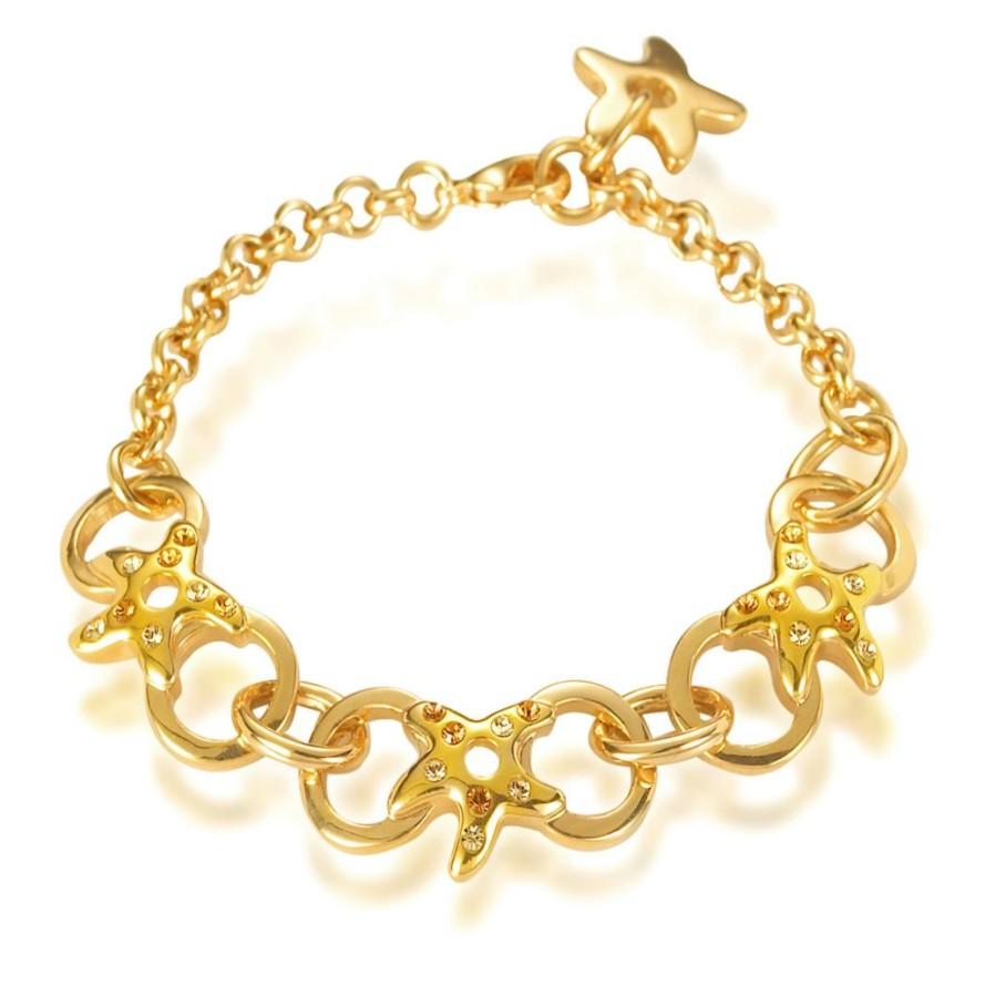 pulseira-dourada-feminina-1024x1024