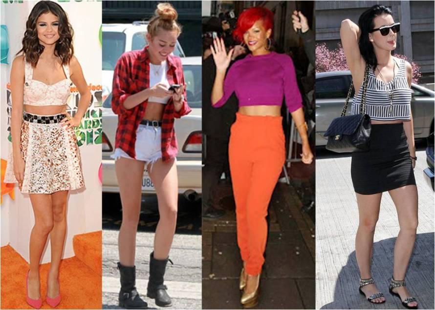 tendência-top-cropped-verão-2013-sapatilha-2