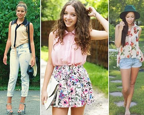 tendencias-de-moda-2013