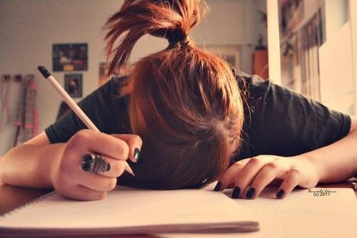 menina-estudando