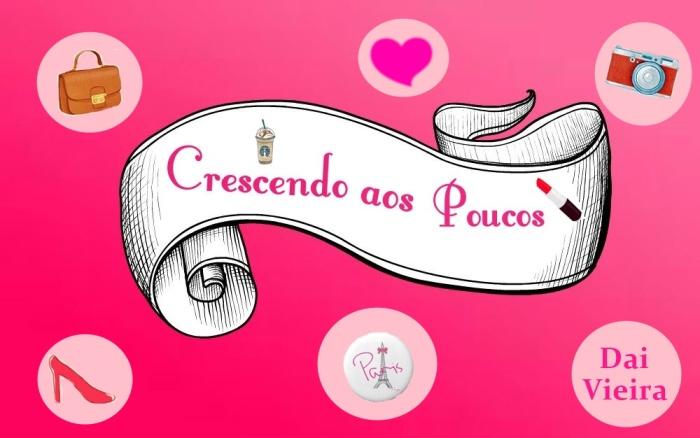 cor-de-rosa-2.jpg