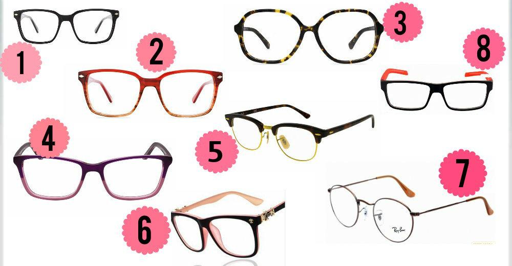 59b24ec05 Preciso usar óculos e agora? – Crescendo aos Poucos