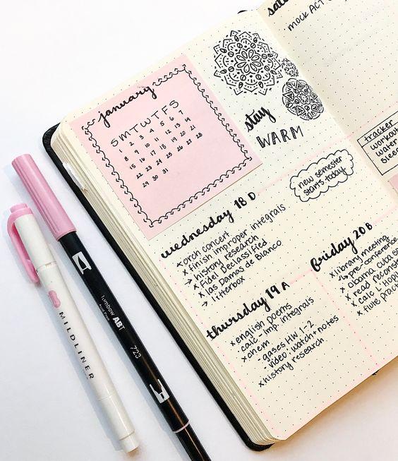 metas-planos-organização