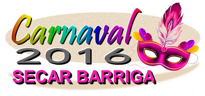 CARNAVAL 2016 SECAR BARRIGA 2_mini_mini [1176128]