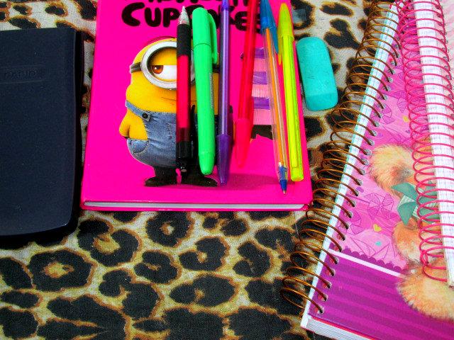 estudos4