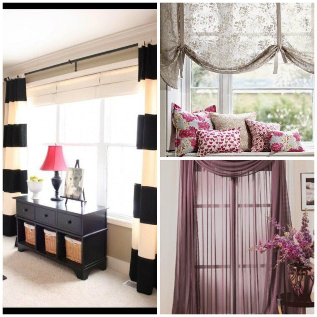 cortina quarto 2
