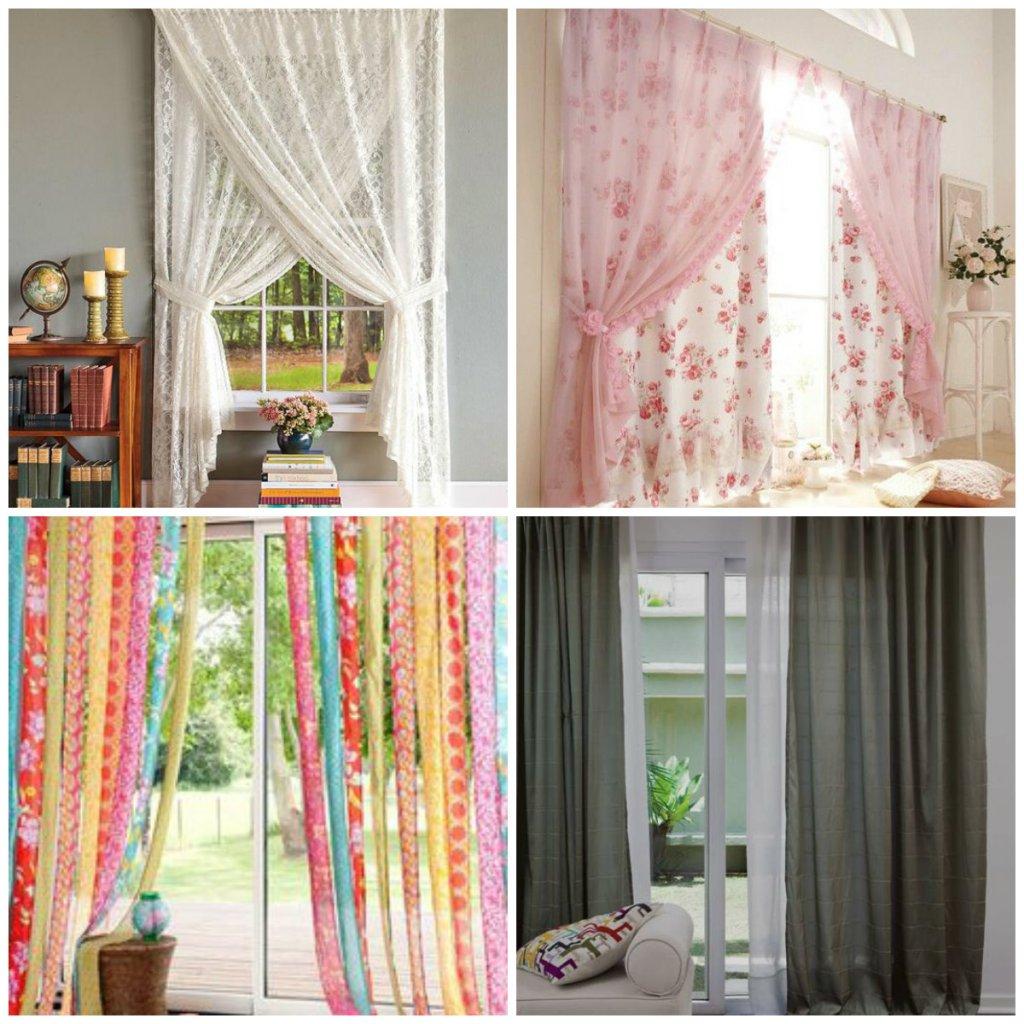 cortinas quarto 1