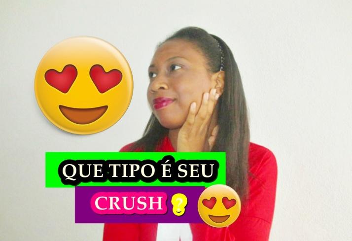 tipos + crush