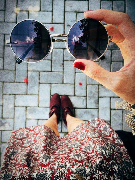 fotos-tumblr-para-voce-se-inspirar4