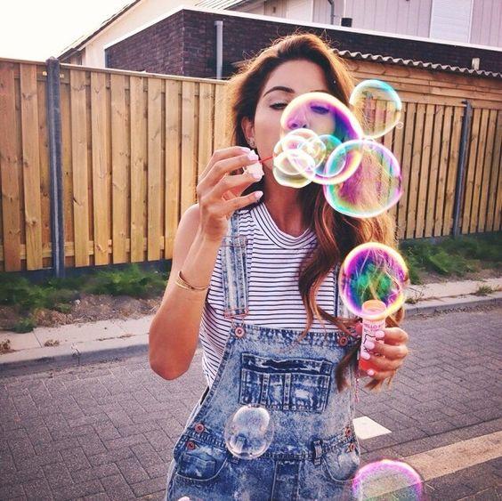 fotos-tumblr-para-voce-se-inspirar8