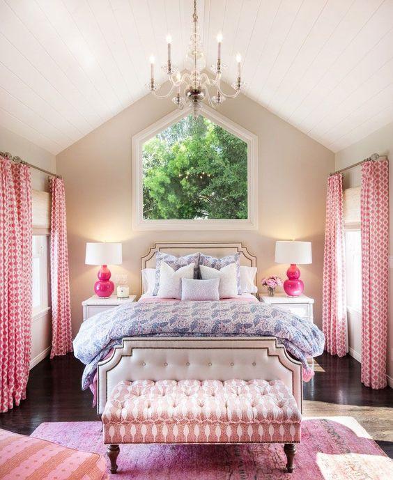 quarto-de-princesa-rica