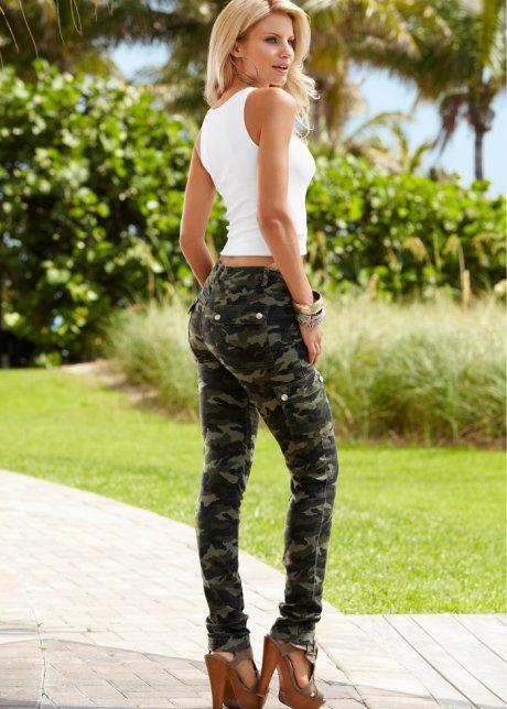 calça-estampa-militar