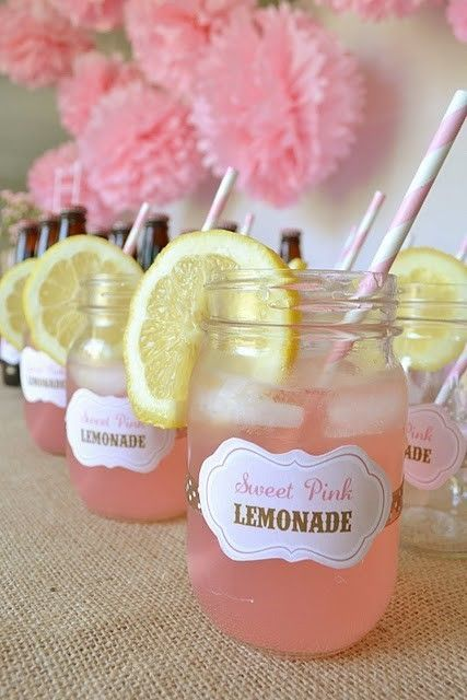 festa-do-pijama-pink-lemonade