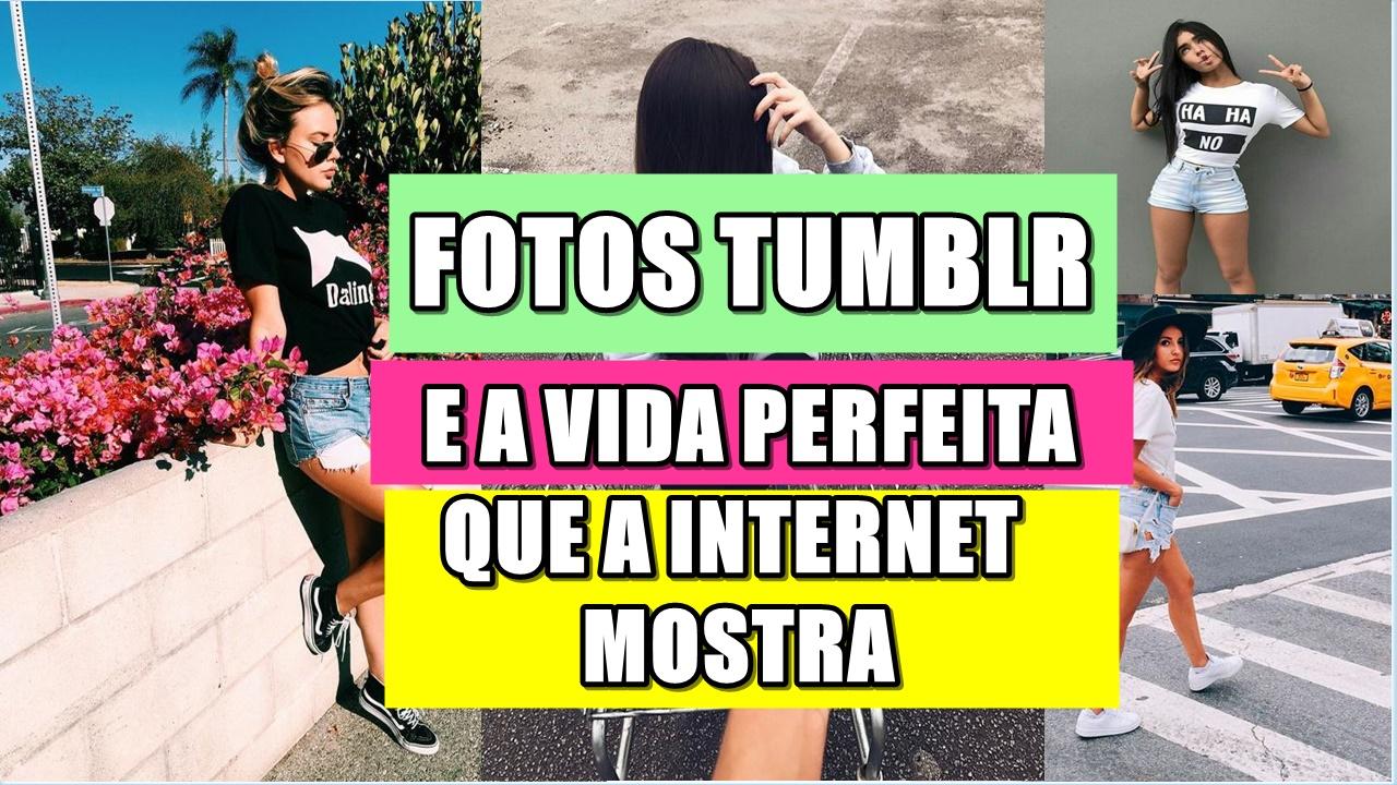 fotos-tumblr-e-a-vida-perfeita-que-a-internet-mostra