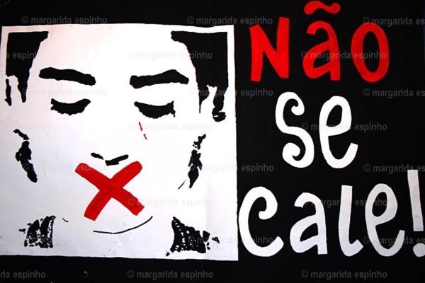 Nc3a3o-se-cale (1)