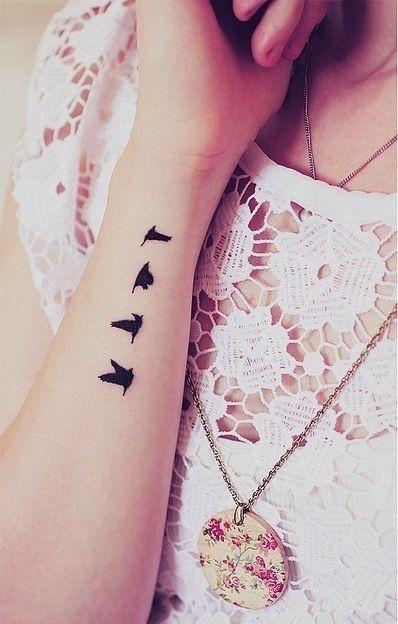 tatuagem-de-andorinha