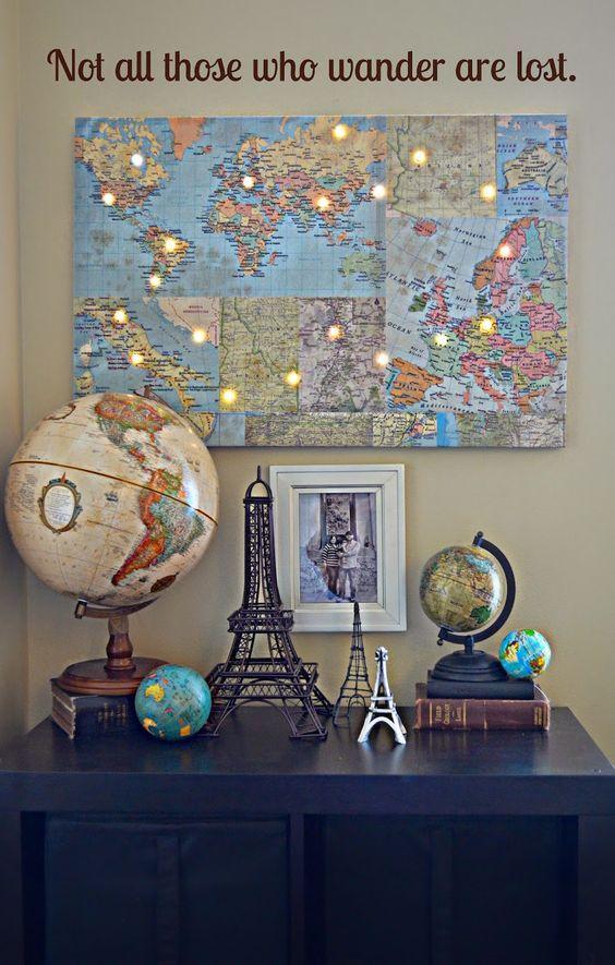 quadro-mapa-com-luzes