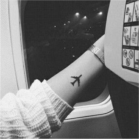 tatuagem-para-quem-gosta-de-viajar