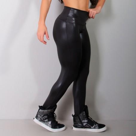 calca-legging-fuso-cirre-fitness-atacado-revenda-4-4-1738-01-3