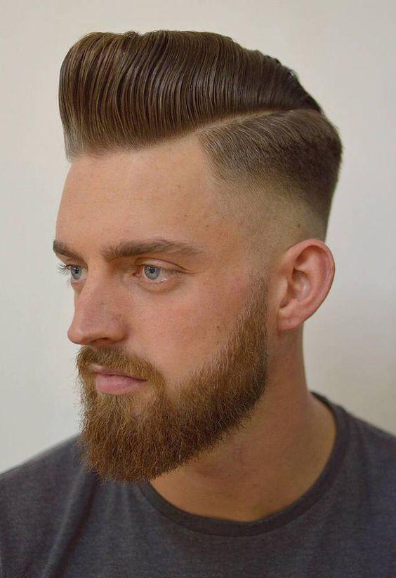 modelador-de-cabelo-masculino