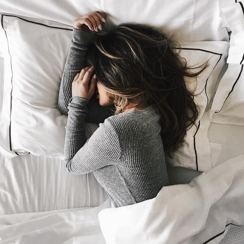 nao-consigo-dormir
