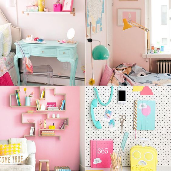candy-color-tons-pastel