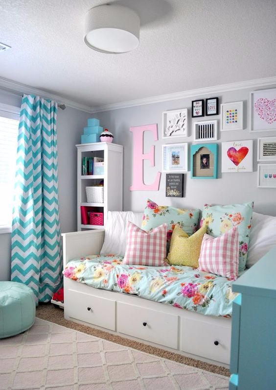tons-pastel-quarto