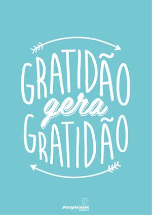 gratidão-lei-da-atração