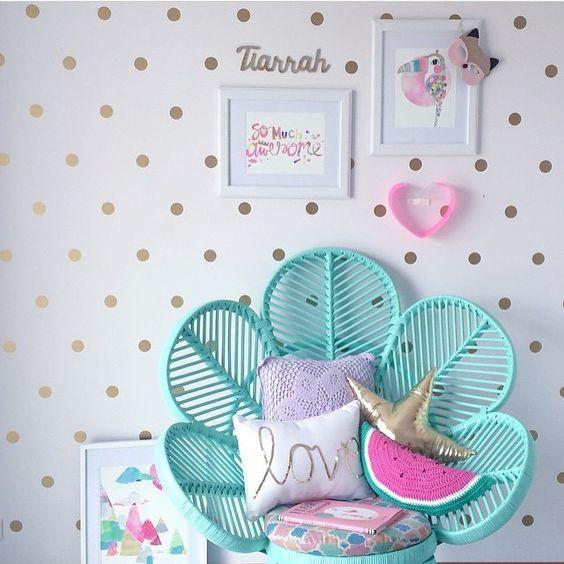 decoração-tons-pastel-quarto
