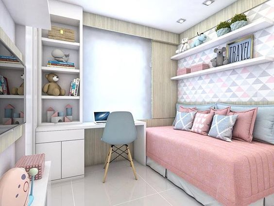 quarto-tons-pastel-candy-color