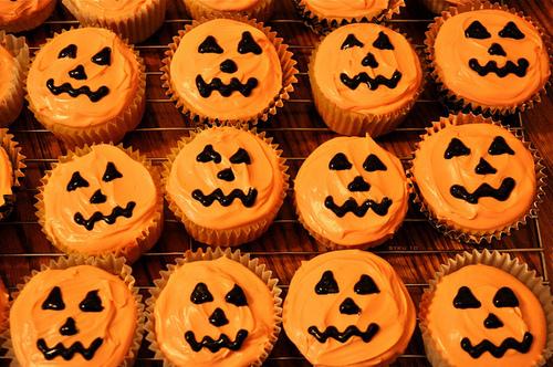 doces-halloween