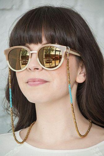 corrente-óculos-de-sol-tendencia-alerta-trend