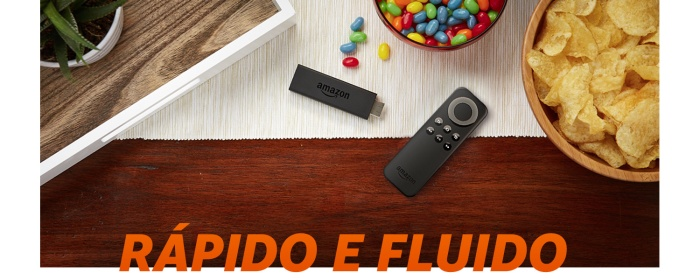 assistir-netflix-tv-sem-smart-