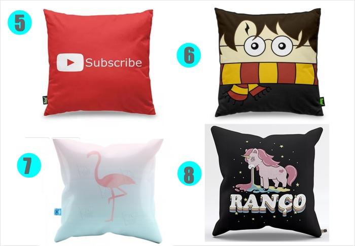 almofadas-criativas-bonitas-ranço-youtube