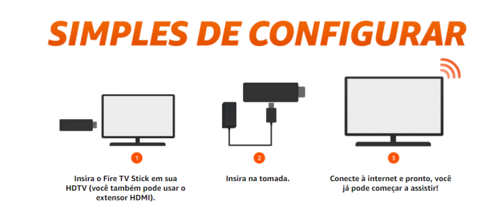 como-usar-fire-stick-netflix-amazon
