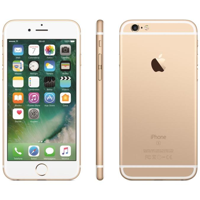 iphone-6s-apple-com-tela-47-hd-32gb-3d-touch-ios-9-sensor-touch-id-camera-isight-12mp-wi-fi-4g-gps-bluetooth-e-nfc-dourado-10404668