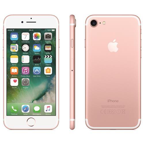 iphone-7-apple-32gb-tela-retina-hd-de-47-3d-touch-ios-10-touch-id-cam-12mp-resistente-a-agua-e-sistema-de-alto-falantes-estereo-ouro-rosa-11526442