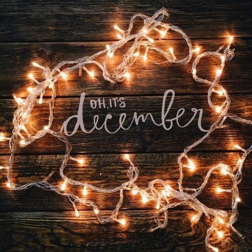 dezembro-december-natal-