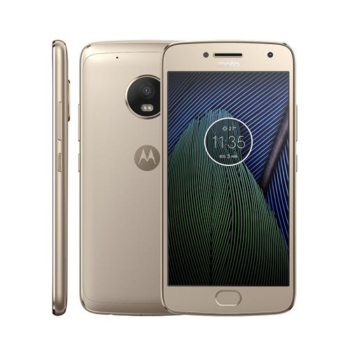 smartphone-motorola-moto-g5-plus-tv-xt1683-ouro-com-32gb-tela-5-2-dual-chip-android-7-0-4g-camera-12mp-processador-octa-core-e-2gb-de-ram-11248694