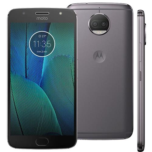 smartphone-motorola-moto-g5s-plus-xt1802-platinum-32gb-tela-5-5-dual-chip-tv-digital-android-7-1-camera-traseira-dupla-13mp-e-3gb-ram-11700707