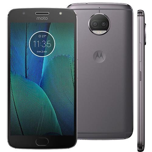smartphone-motorola-moto-g5s-plus-xt1802-platinum-32gb-tela-5-5-dual-chip-tv-digital-android-7-1-camera-traseira-dupla-13mp-e-3gb-ram-11700707