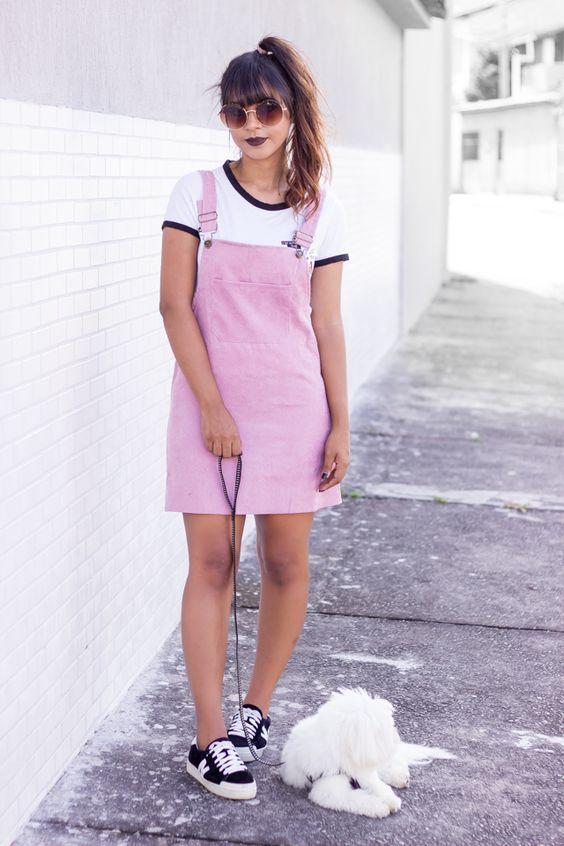 como-usar-rosa-moda
