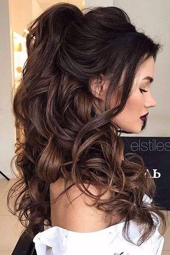 penteados-formatura