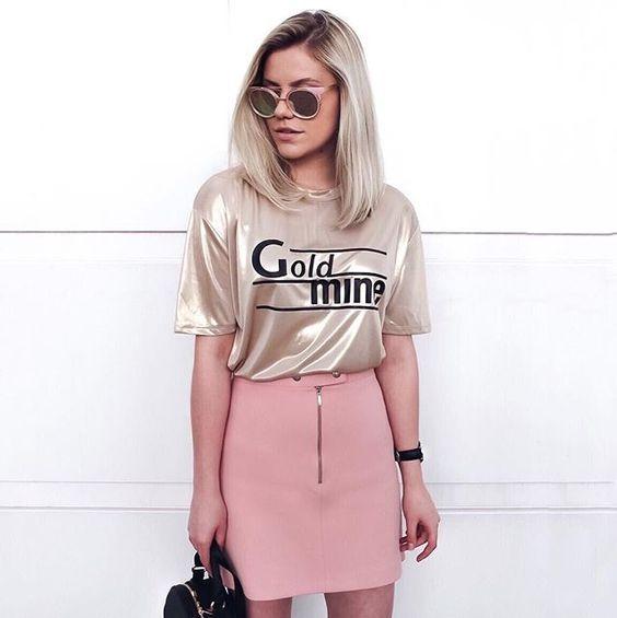 moda-como-usar-rosa