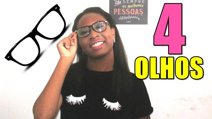 10-coisas-que-só-quem-usa-óculos-entende
